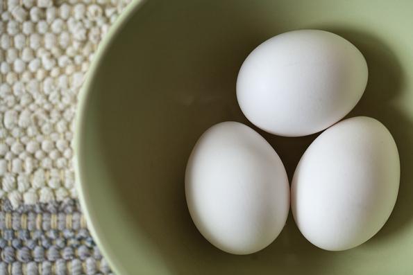 EggsInBowl-SXC.hu-User-Greenbay-large.jpg