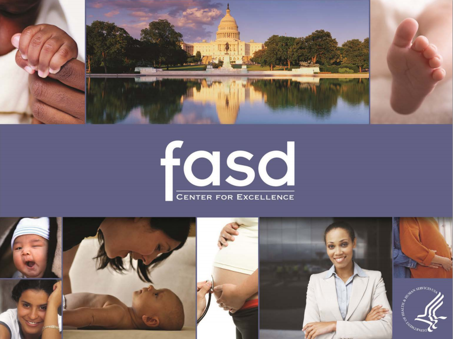 "SAMSHA: ""Healthy Baby Healthy Life"" FASD Webinar - Keeping In Touch BC"