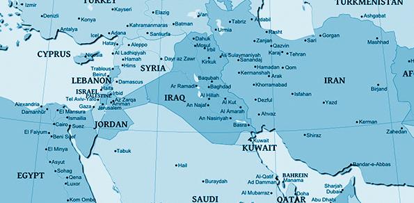 Map-MiddleEast.jpg