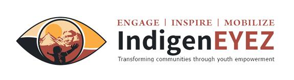 IndigenEYEZ.jpg