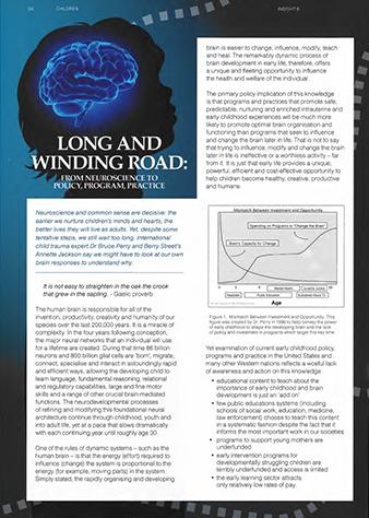LongWindingRoad-PDFDowload.jpg