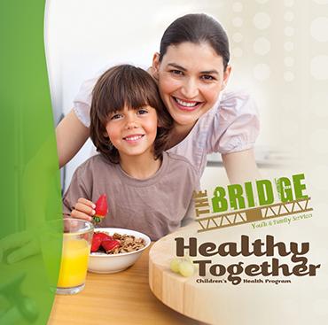 HealthTogether-Cover.jpg