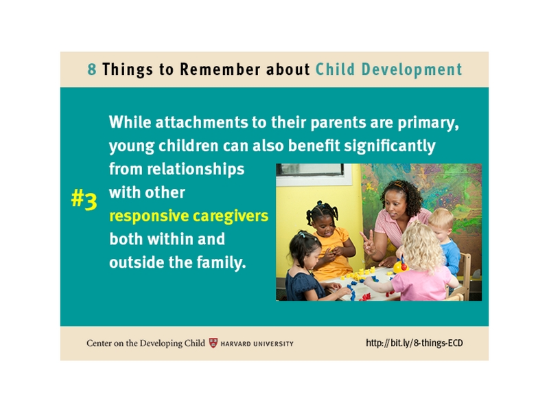 7.	http://developingchild.harvard.edu/resources/8-things-remember-child-development/