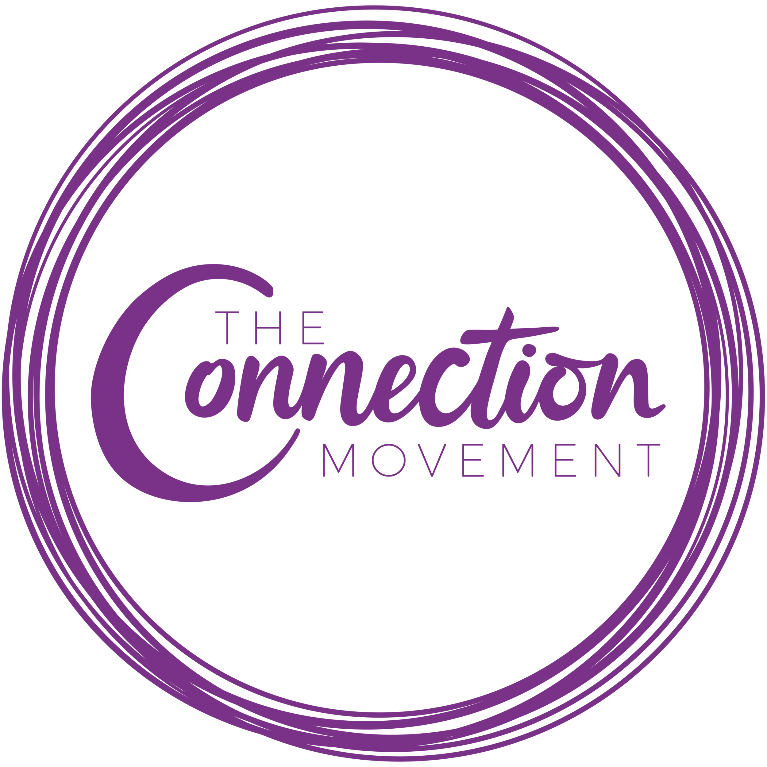 Connection Movement New Logo white-1.png
