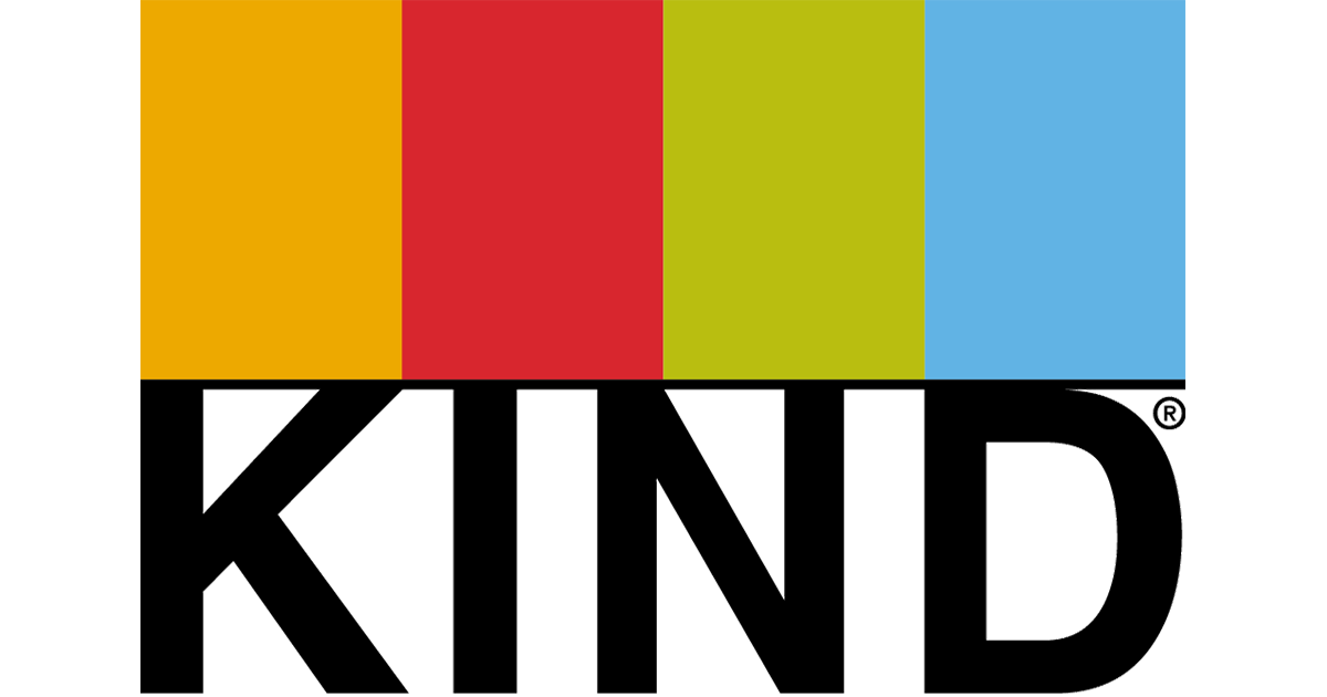 KIND_Logo_Social-Share.png