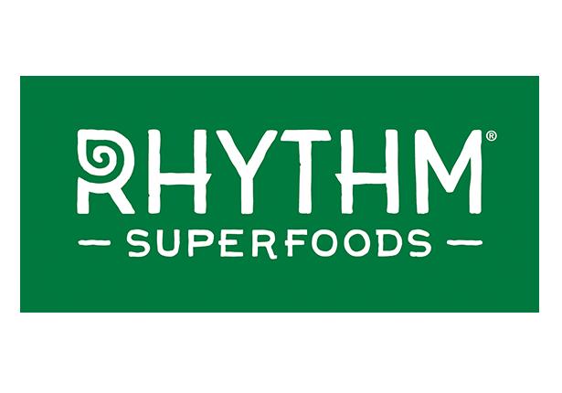 Rhythm_SF_logo.png