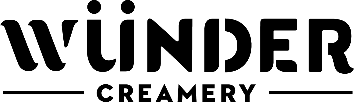 Wunder_Creamery_logo.png