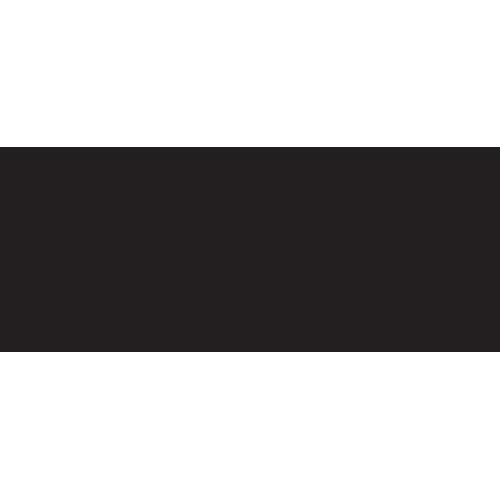 rxbar-logo-dark.png