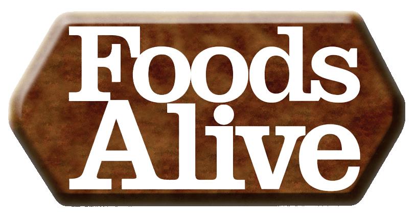 Foods Alive Logo Large - PNG - Matt Alvord.png
