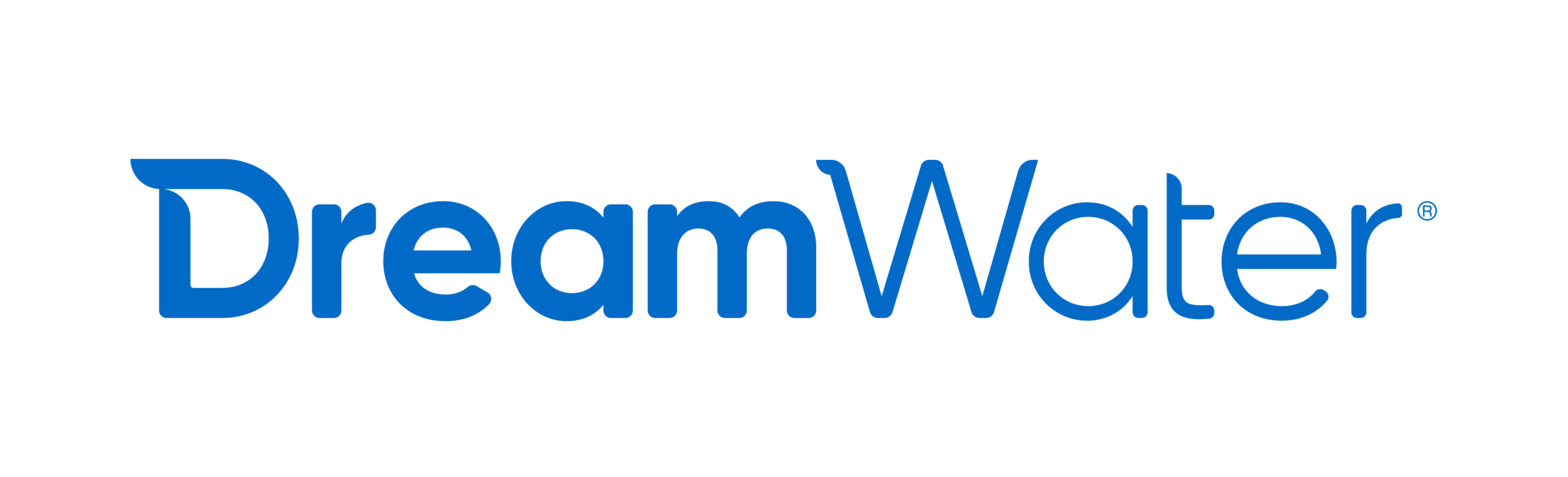 DreamWater_Logo_Horizontal_2175c_RGB-300ppi - Dominick Catena-Sommella.png