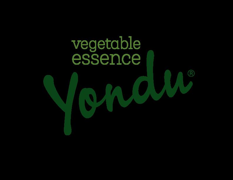 Yondu logo_registered mark (2) (1) - Jaume Biarnes.png