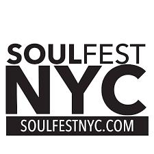 Soulfest - Cari Gelber.png