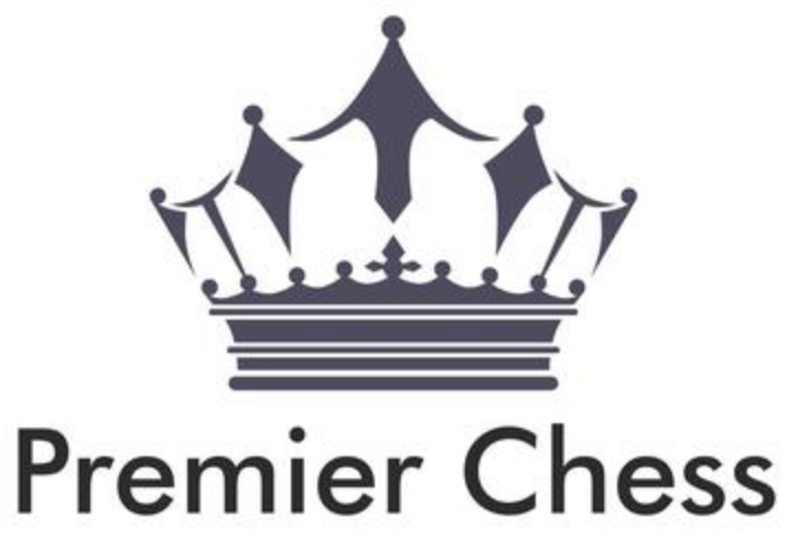 premierchesslogo - Cari Gelber.png