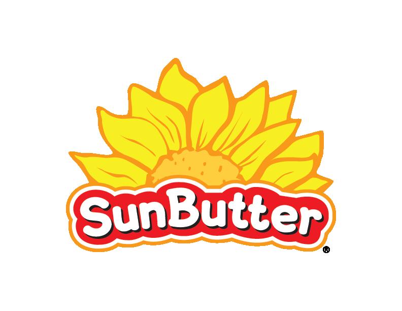 SunButterLogo_Color_LR - Sun Butter.png