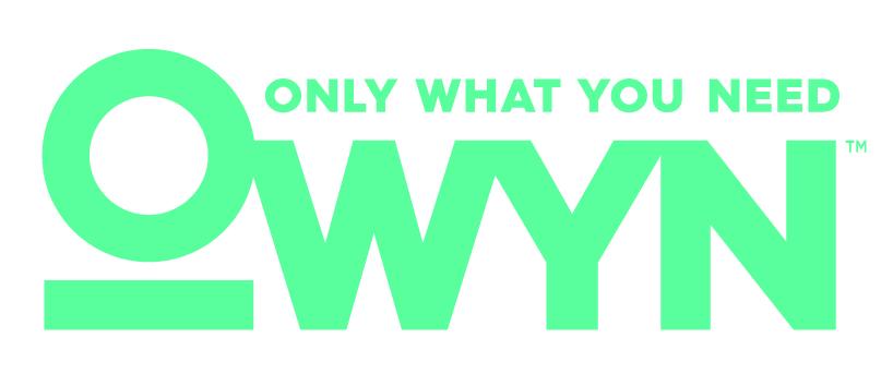 OWYN_Logo_Teal-01 - Nichole Moss.jpg