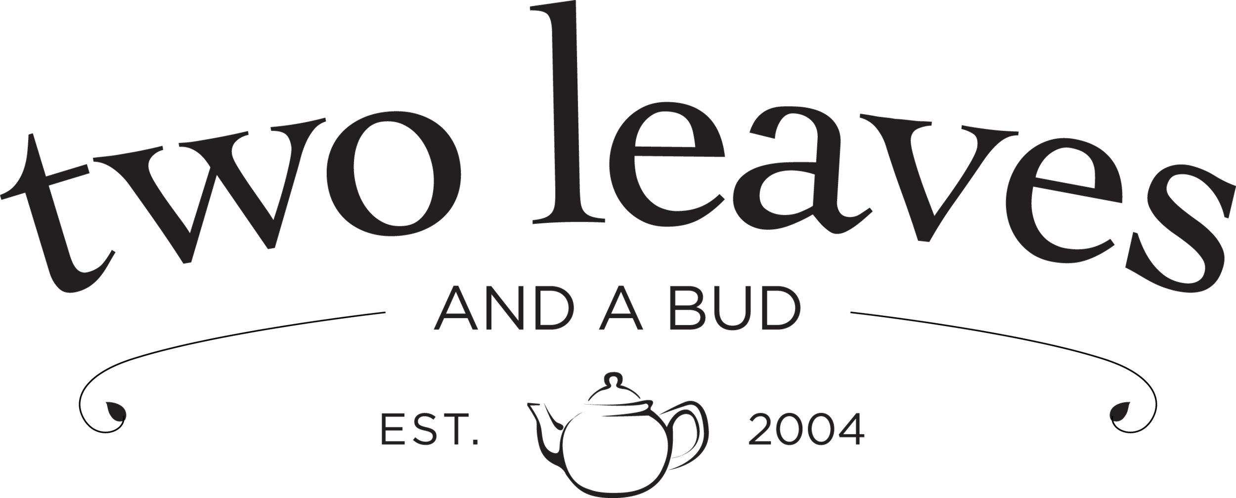 TLAB_Logo_300 - Christy Garfield.png