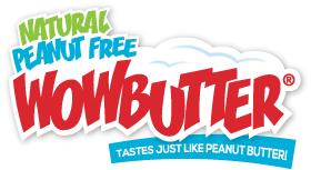 peanut-free-cloud-logo.png
