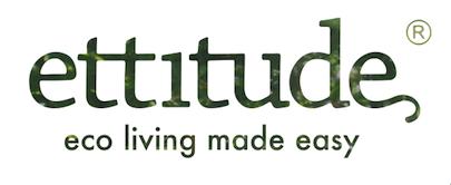 Ettitude-logo.png