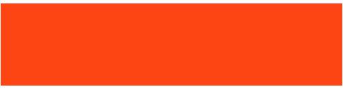 logo-retina-1-copy.png