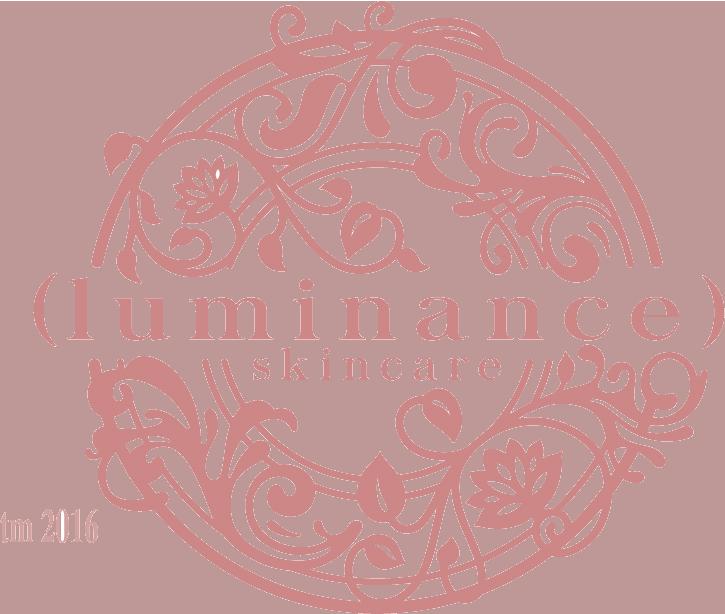 Luminance Logo Pink - Corinna Carriger.png