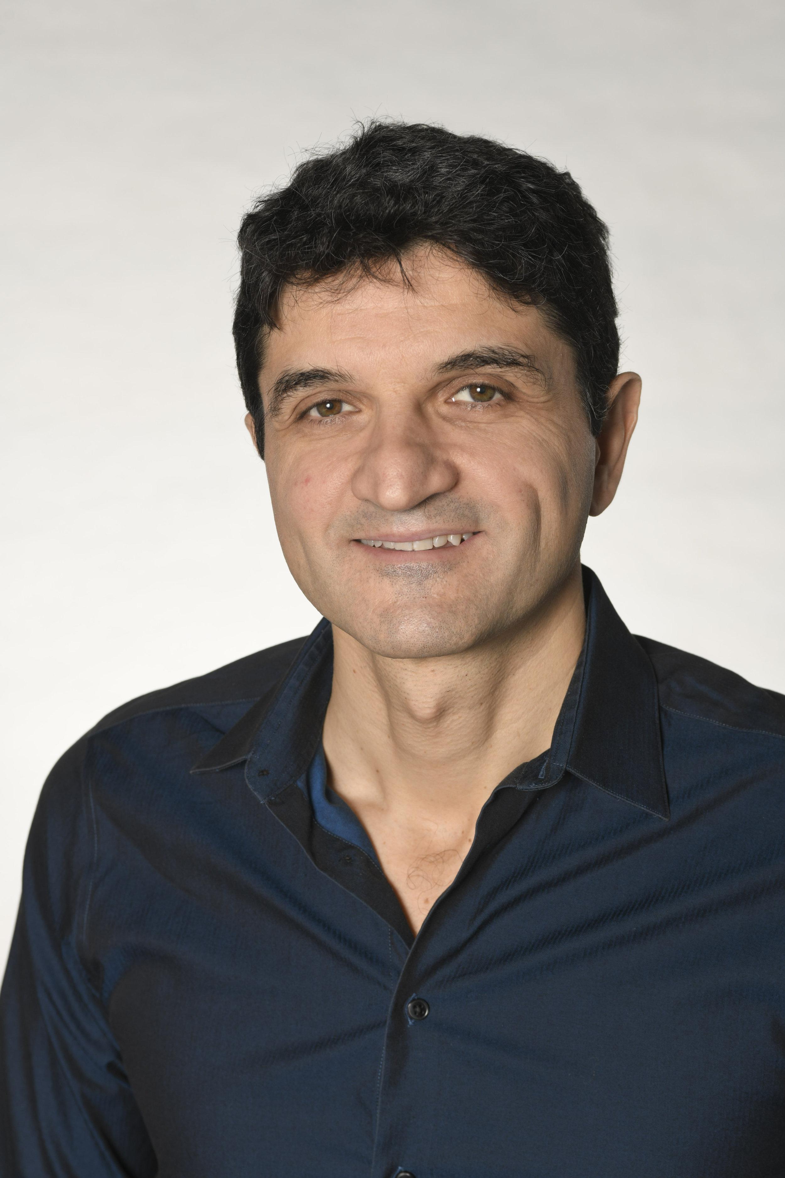 Vincenzo_Minino headshot.JPG