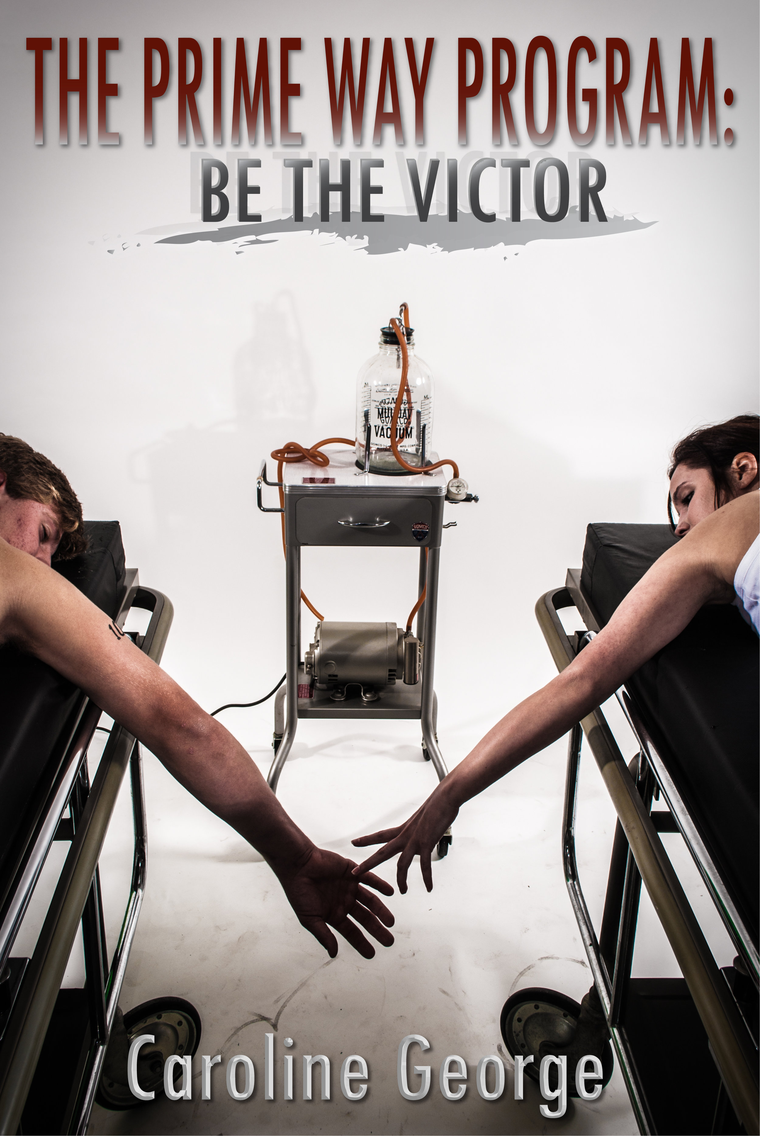 The Prime Way Program- Be The Victor, COVER FINAL.jpg