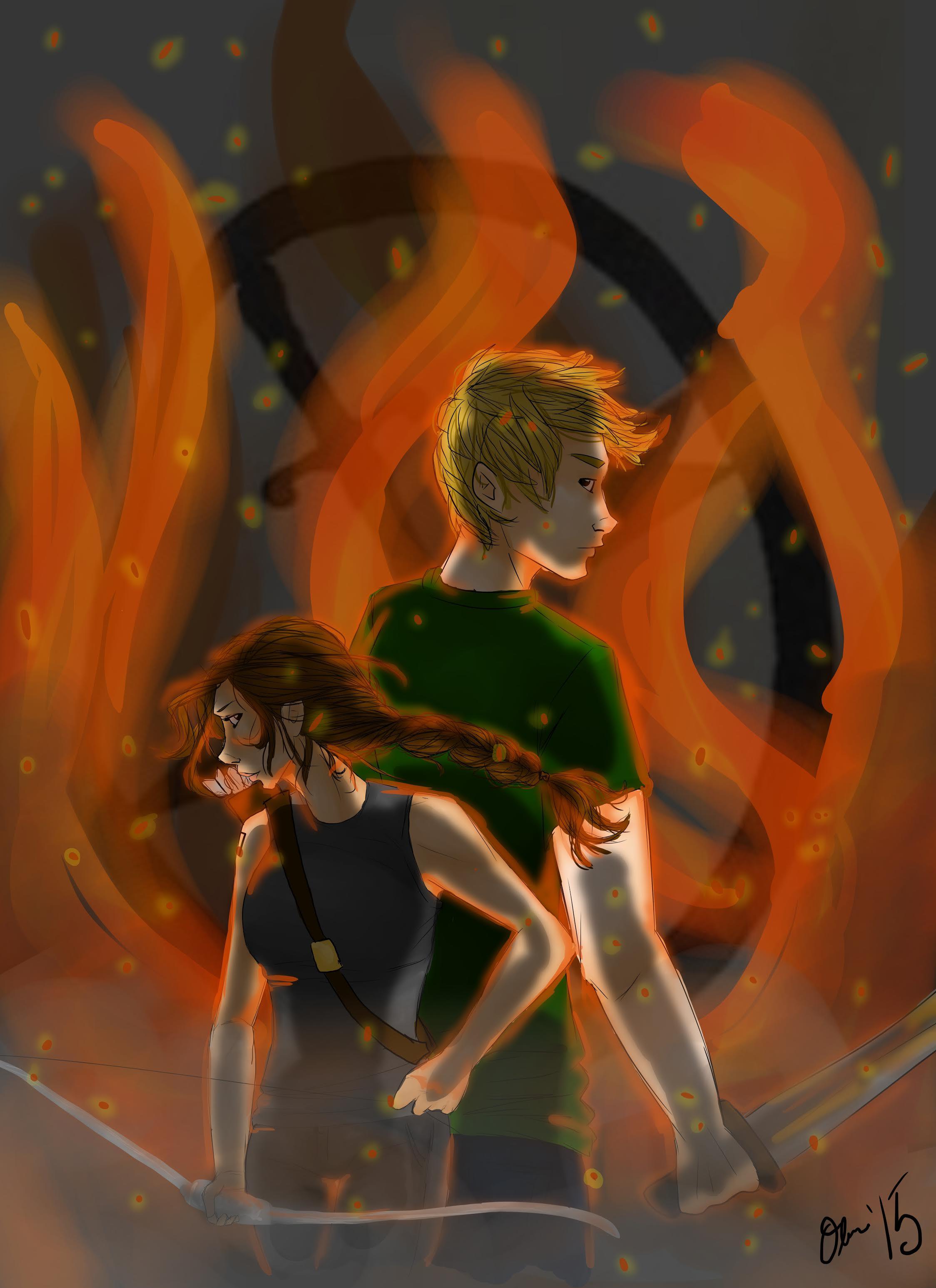 Kyle and Cora Fan-Art.jpg