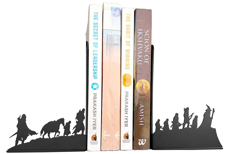 book end.jpg