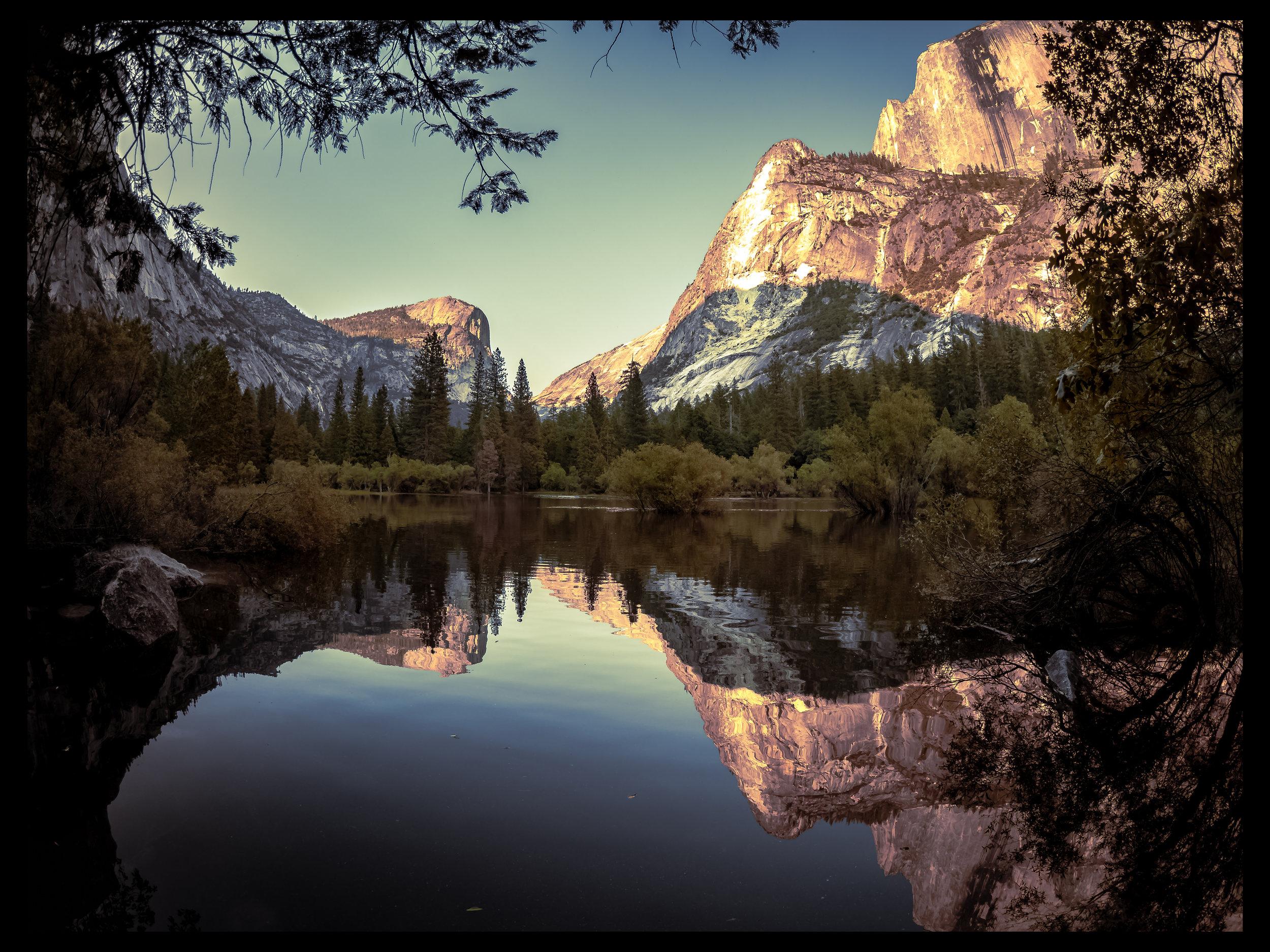 Landscape - Follow to Purchase Landscape Photos