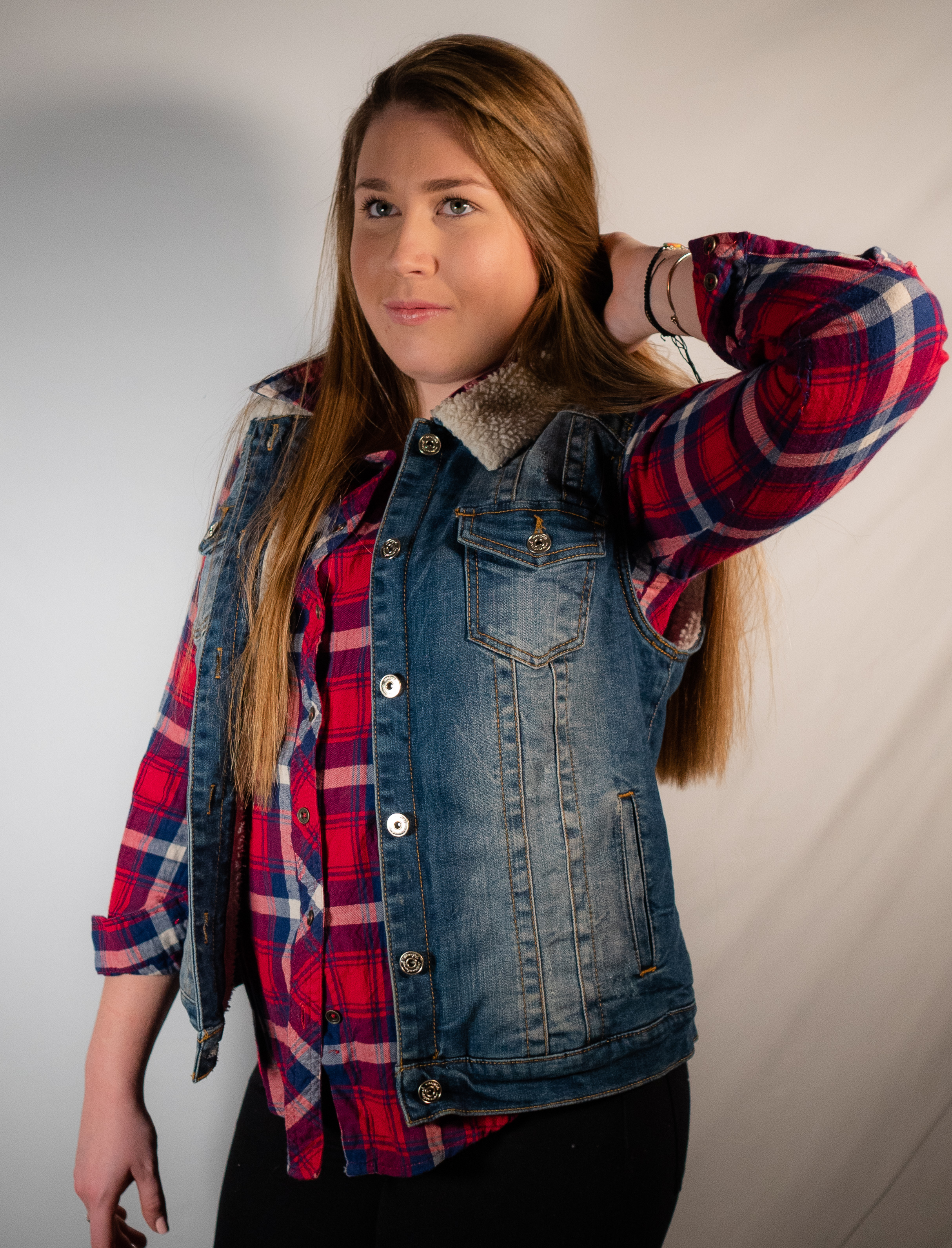 Flannel and Denim.jpg