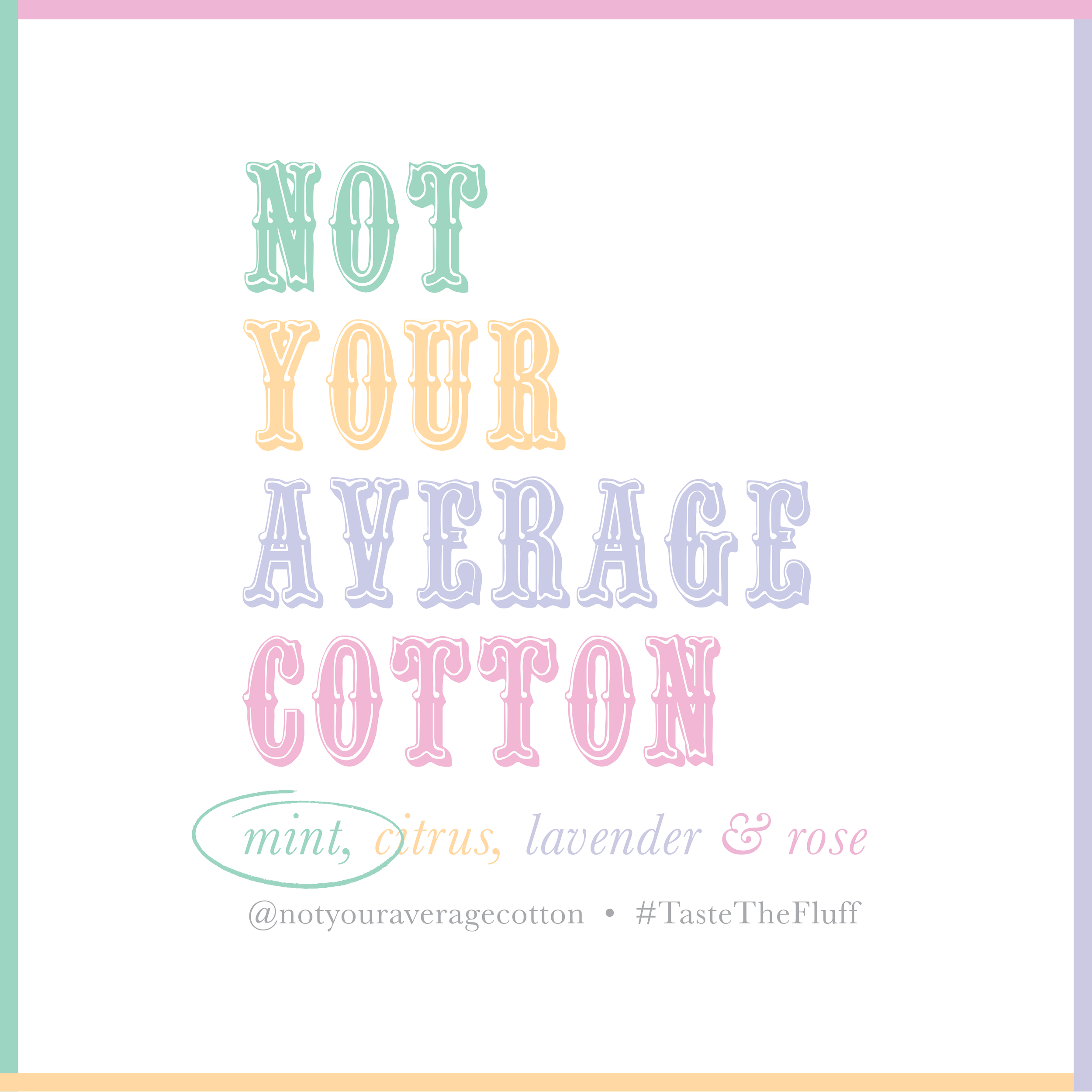 cotton label mint - color circle - 3in.png