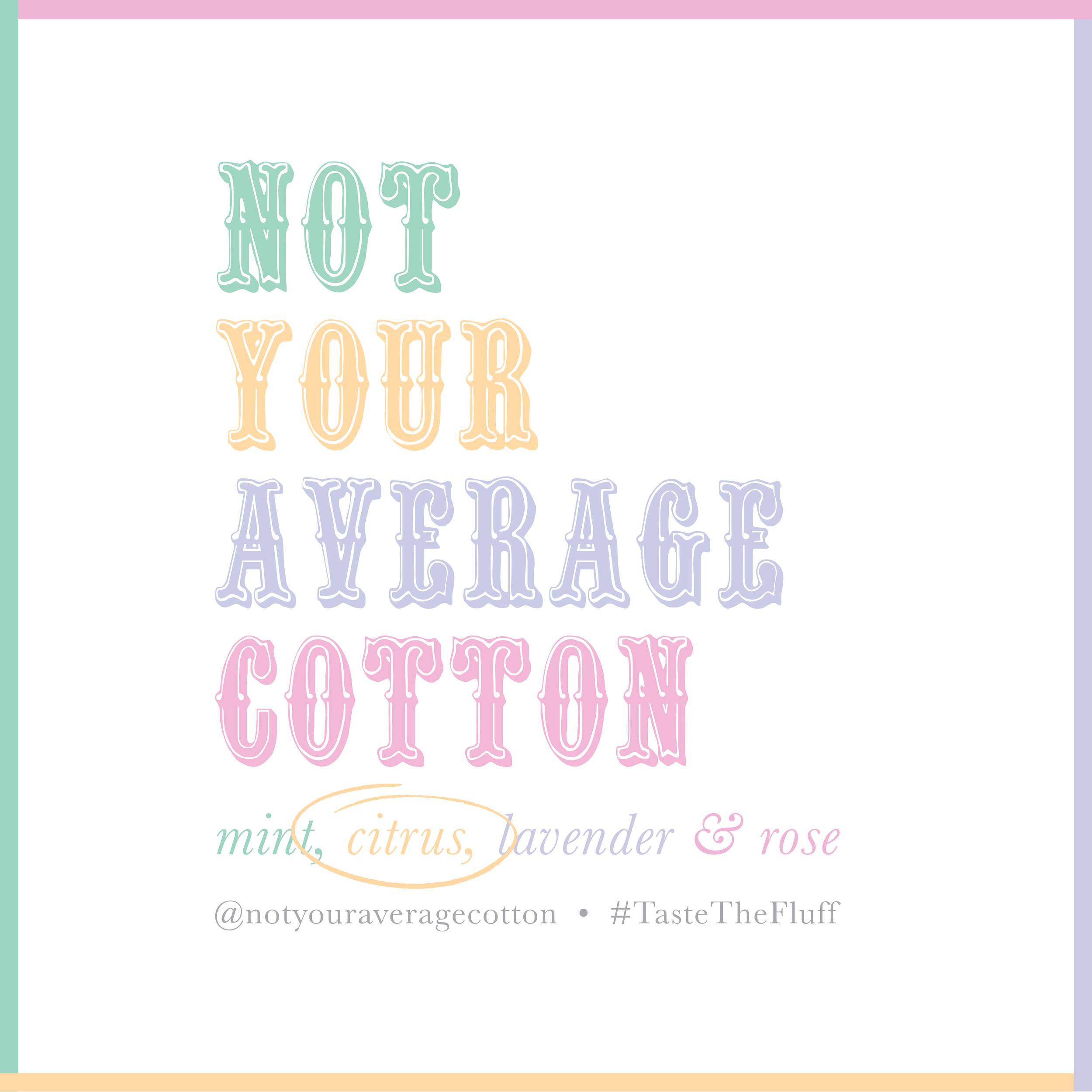 cotton label citrus - color cirlce - 3in.png