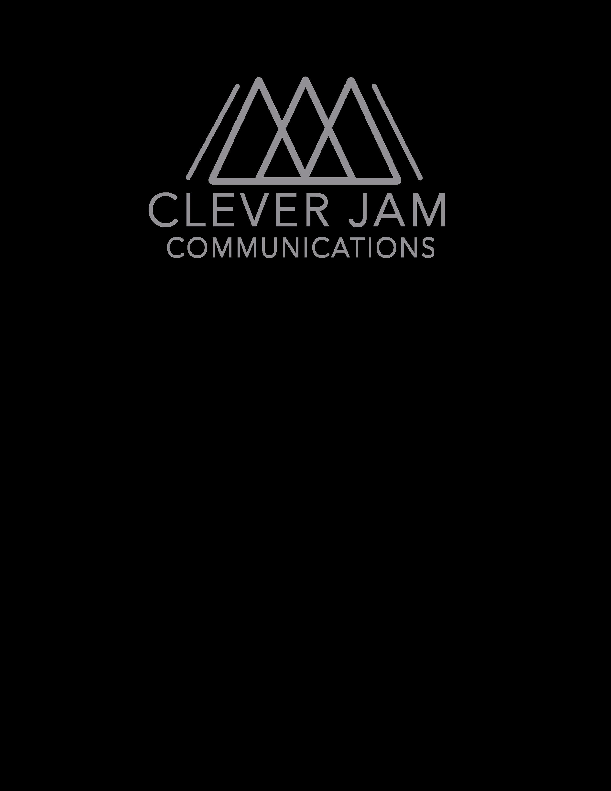 Logo_Grey_TM.png