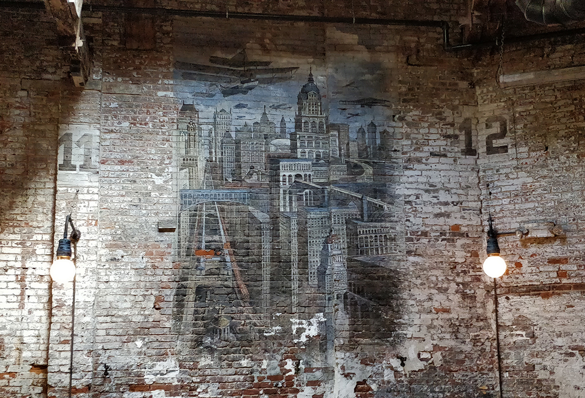 Houston Hall Mural_Acrylic on brick_160 x 108 inch. (c).jpg