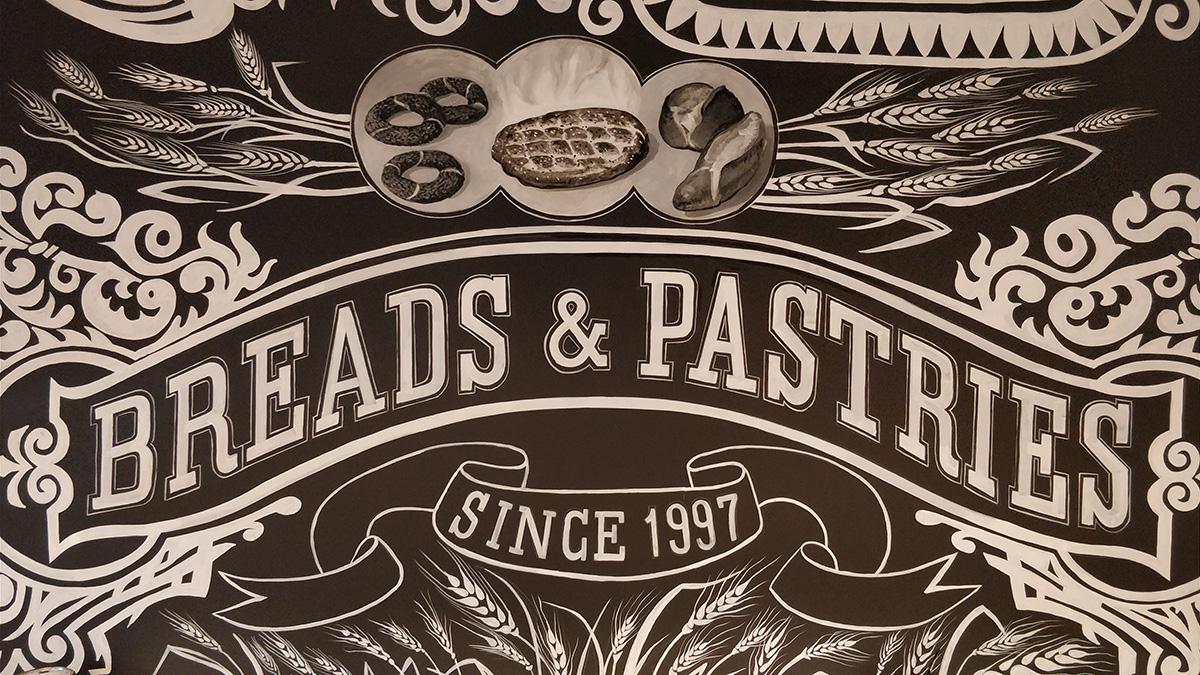Taskin Bakery Mural_Acrylic on wall_ 240 x 144 inch. (c) (2).jpg