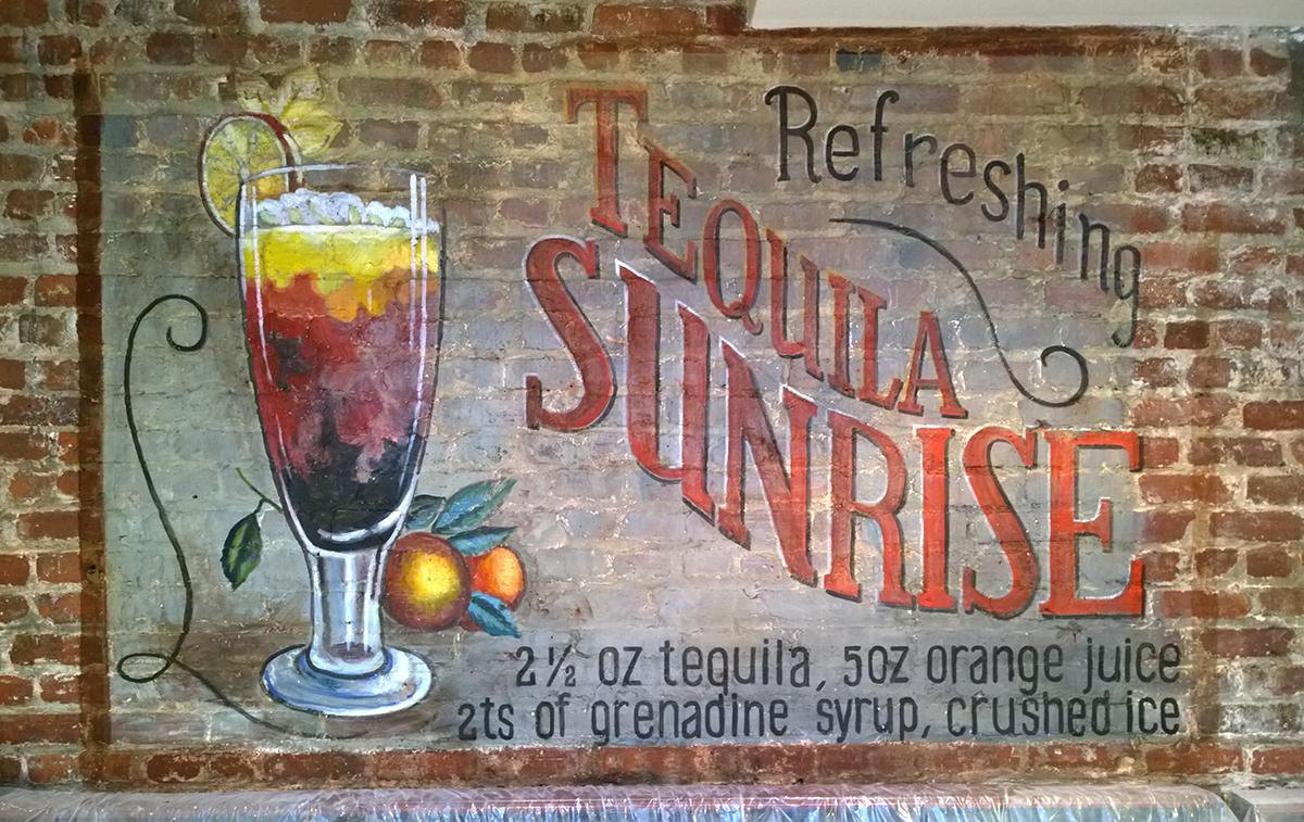 Tequila Sunrise Mural_TacubaNYC_48 x 72 inch (c).jpg