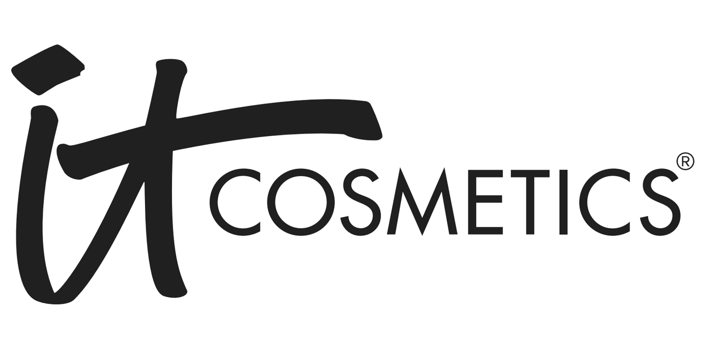 it-cosmetics-1.png