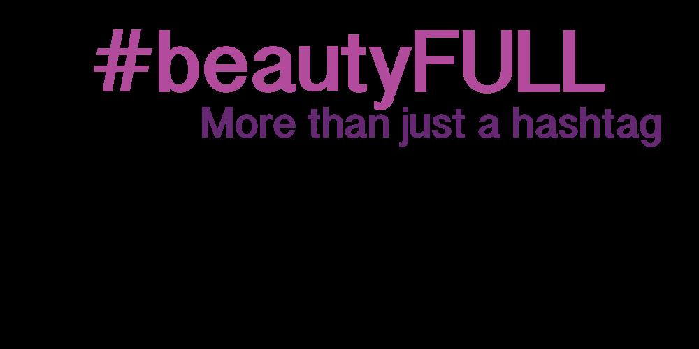 beautyFULL Logo.png