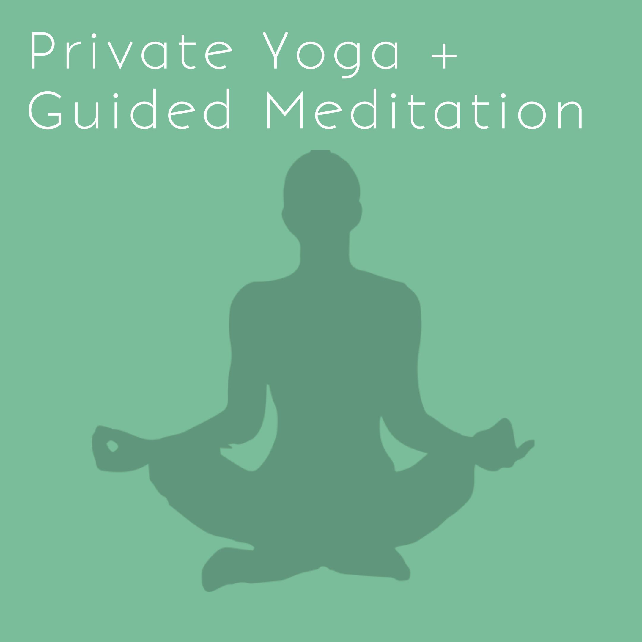Yoga and Meditation.jpg