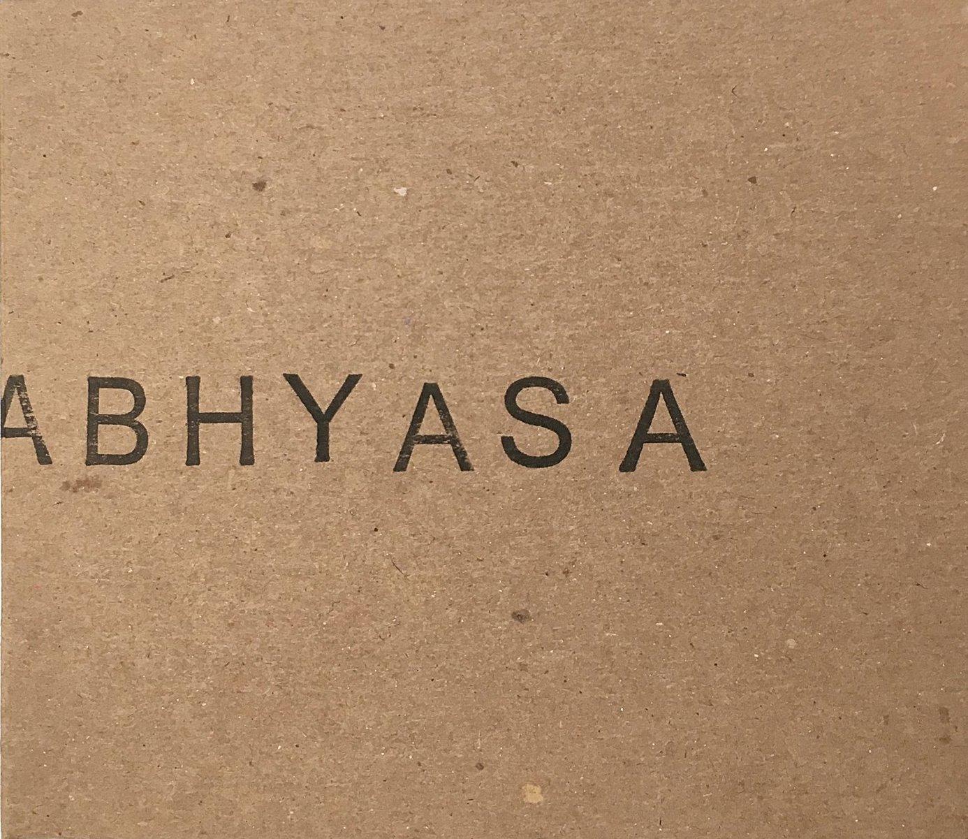 ABHYASA.jpg