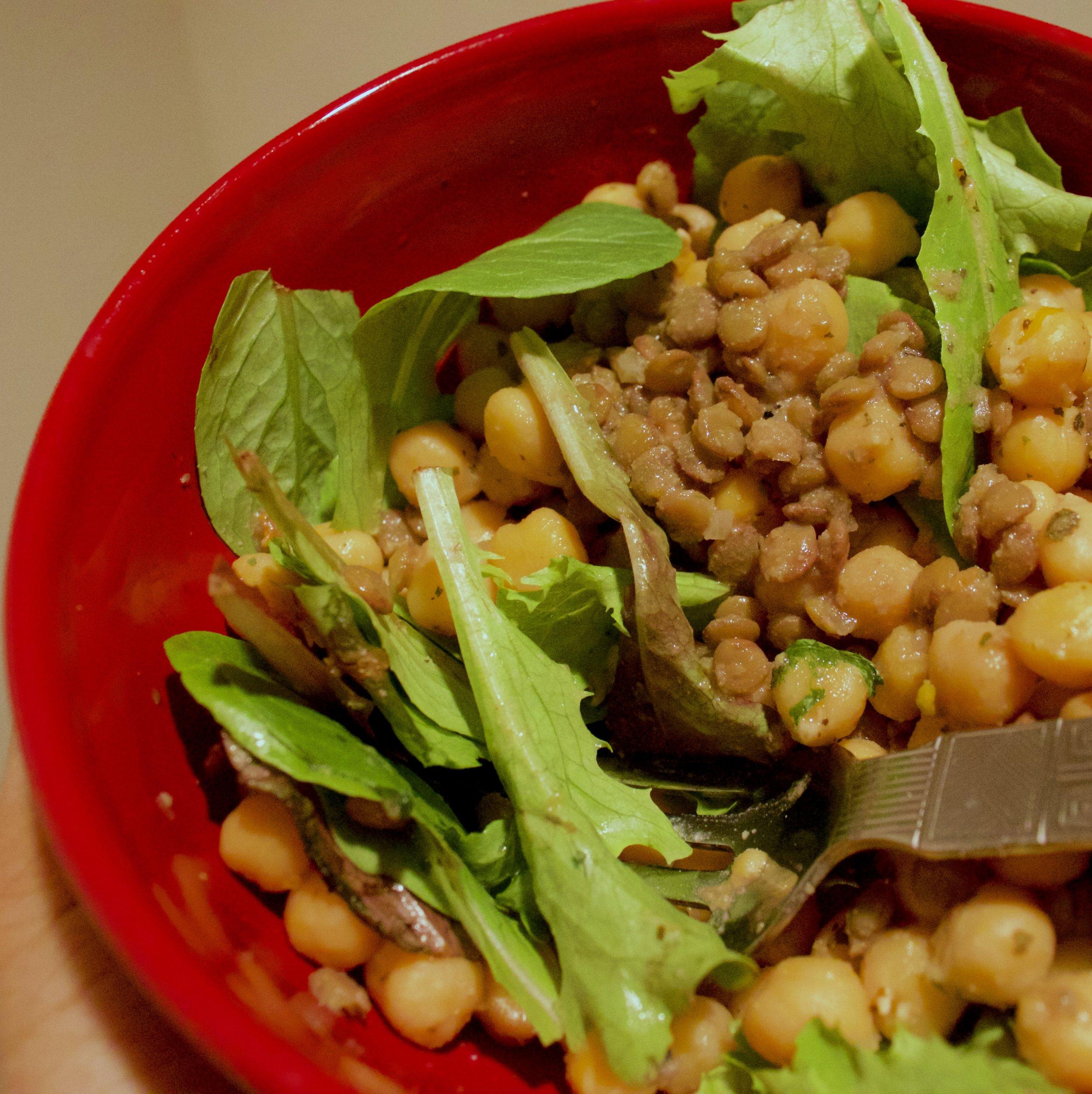 Chickpea Lentil Salad.jpg