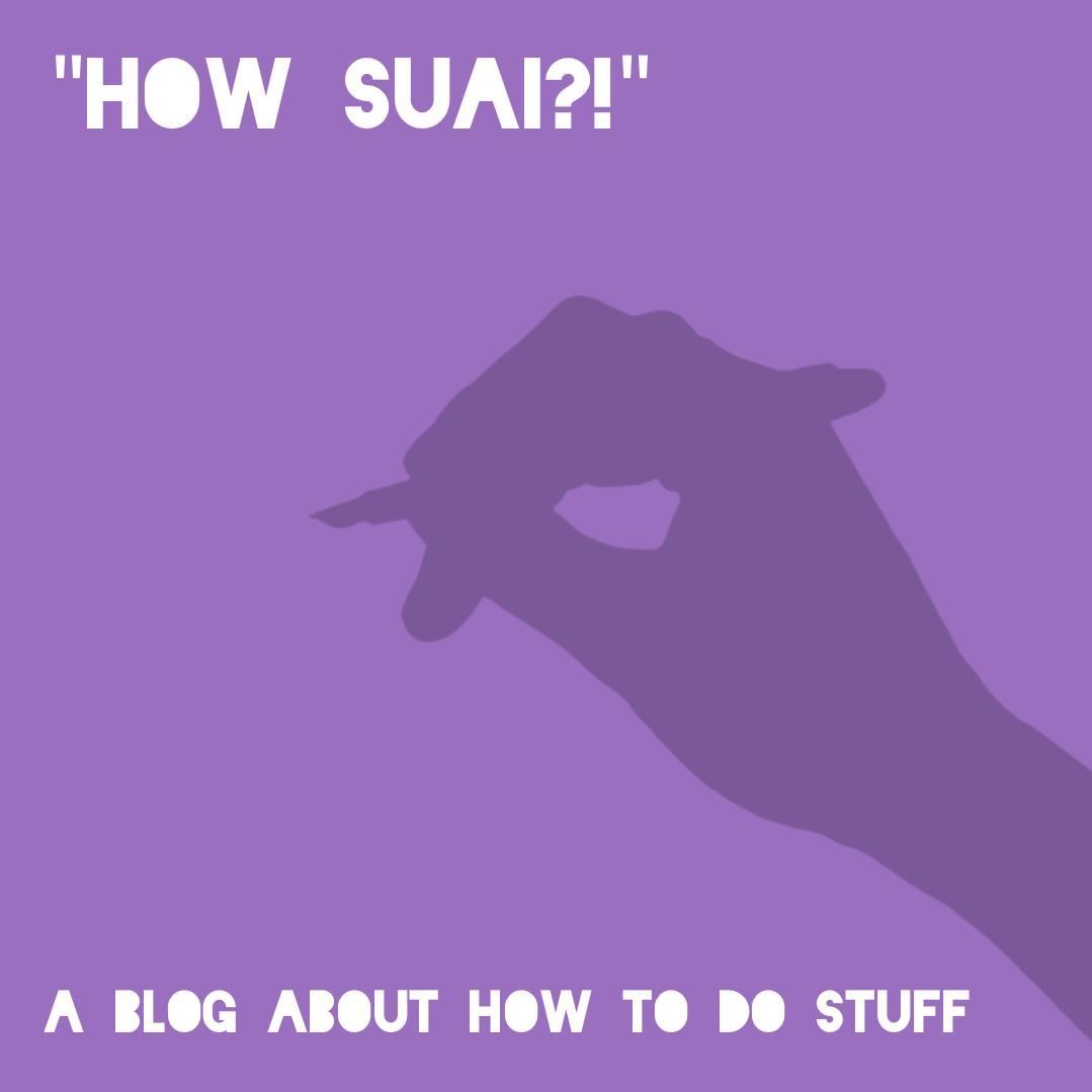 How Suai 3.jpg