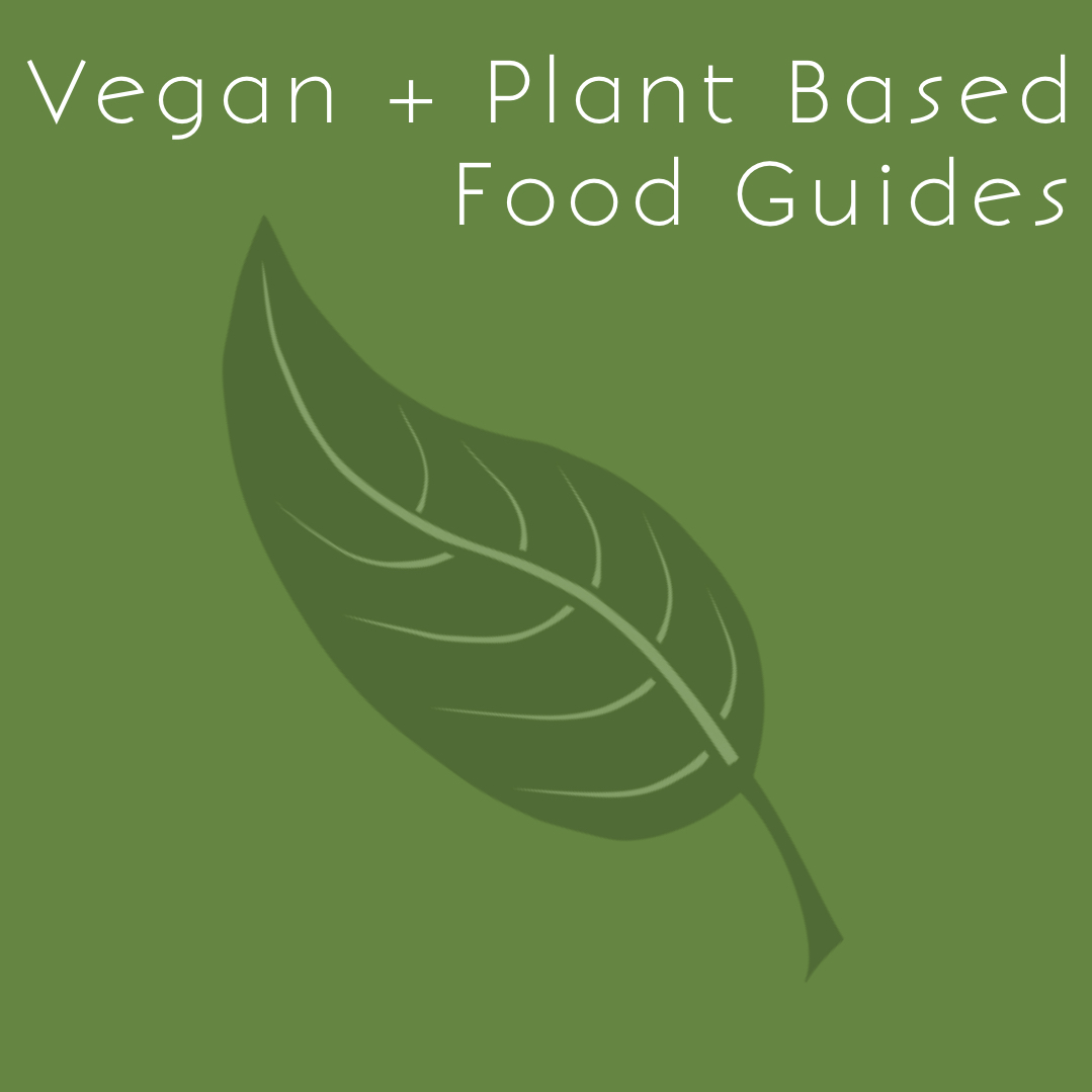 Plant Based Food Guides 2.jpg