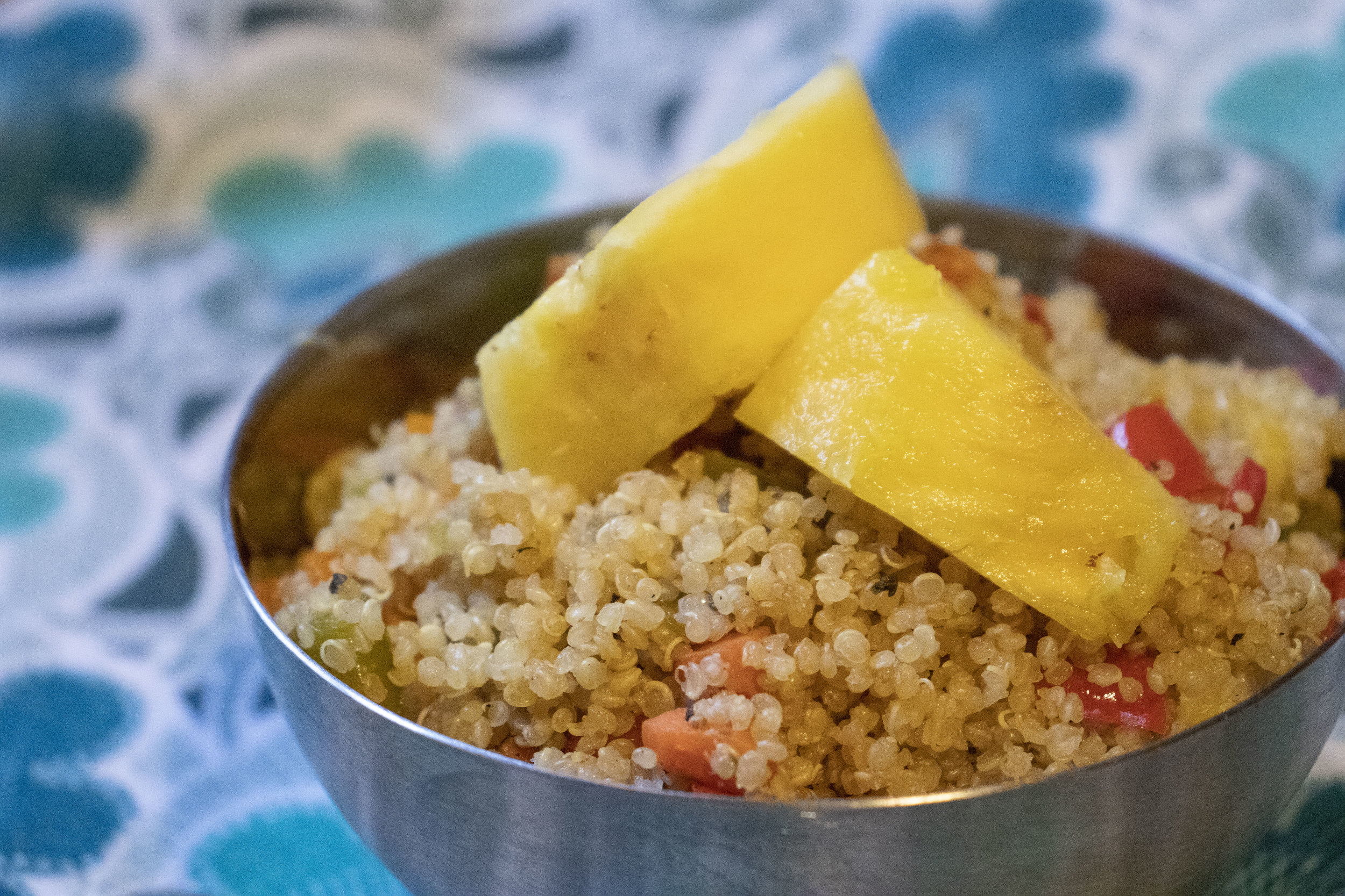 Pineapple Quinoa 2.jpg