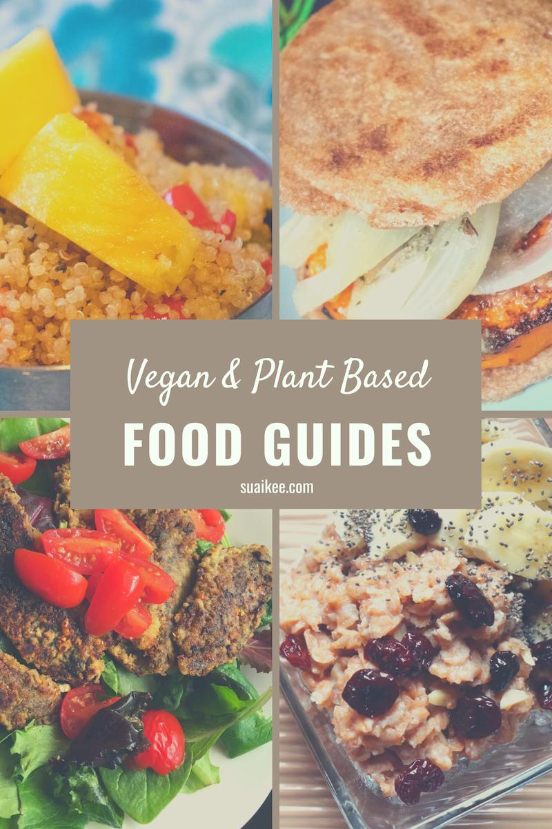 Vegan & Plant Based Banner.png