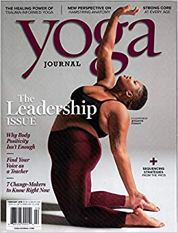 yoga journal cover.jpg