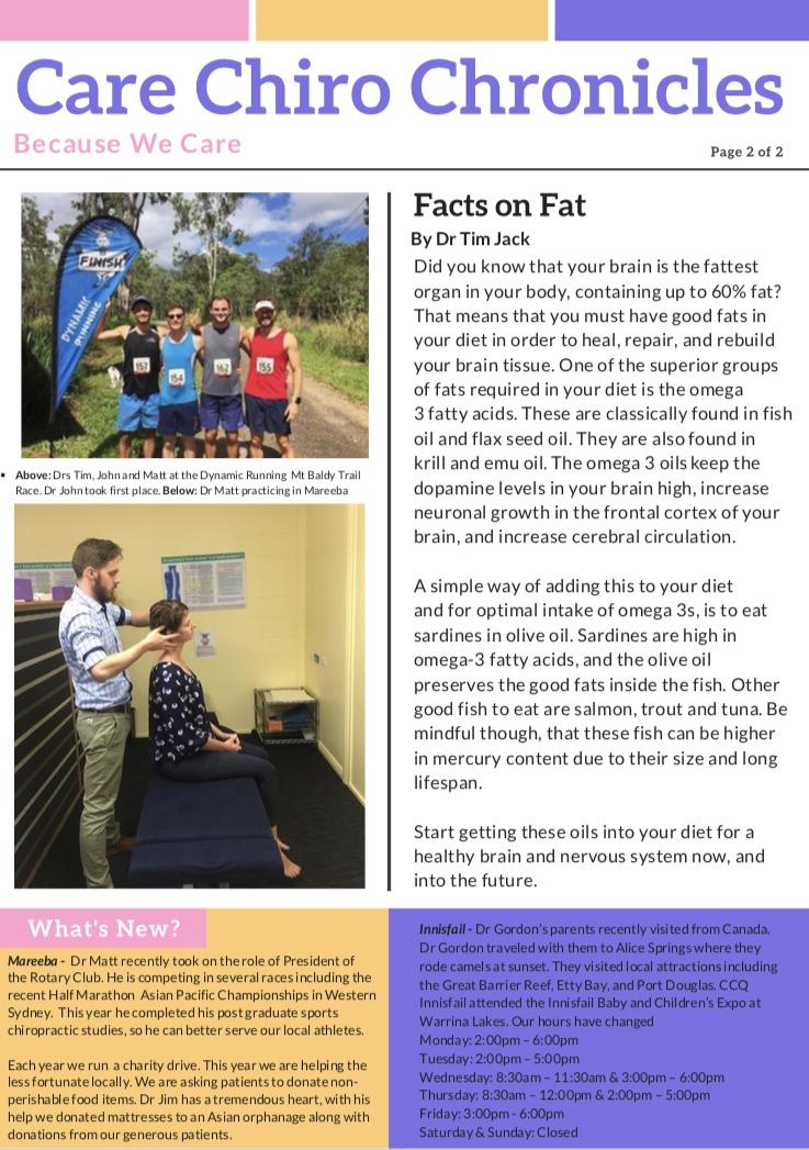 Page 2 Newsletter Dec.jpg