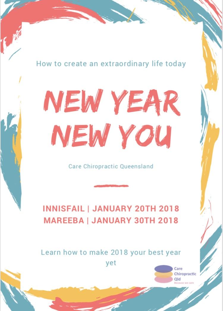 Innisfail New Year New You Jan 20 JPG.jpg