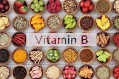 B+Vitamen+2019+news.jpg