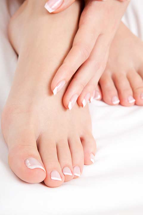 french-manicure-pedicure.jpg